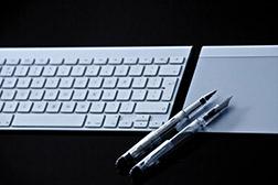 tekstschrijven redactie en vertalen