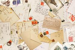 blog-3-vintage-correspondentie